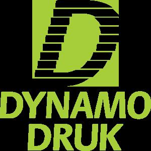 DYNAMO DRUK